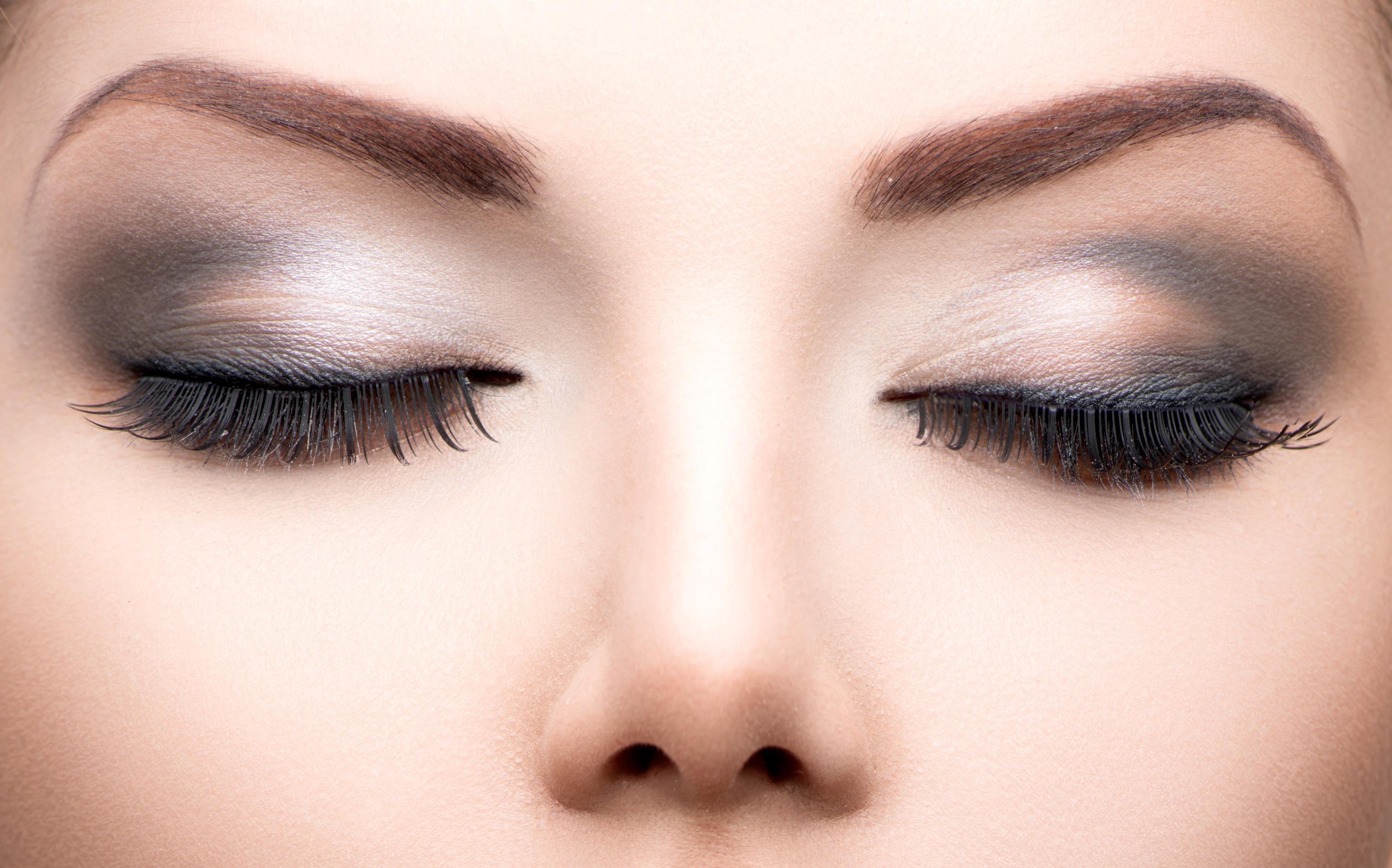 Irina Beauty Studio