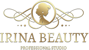 Irina Beauty professional Studio